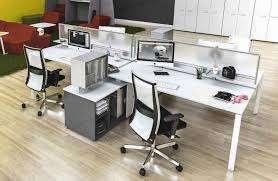 Картинки по запросу Як вибрати офісні меблі!!!!