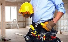 Картинки по запросу Як вибрати ремонт квартири
