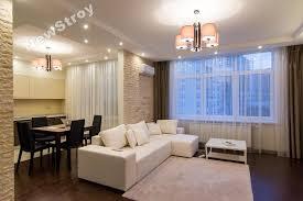 Комплексный ремонт квартир в Киеве 2020: цены, фото работ | NewStroy ремонт  от А до Я